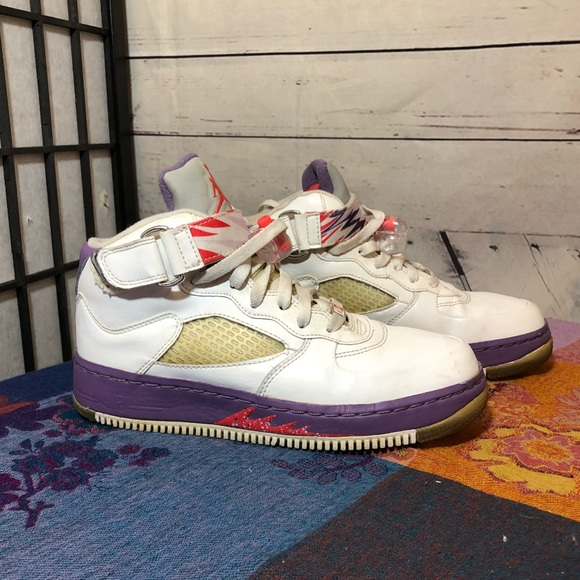 Jordan Shoes | Nike Jordan Air Force